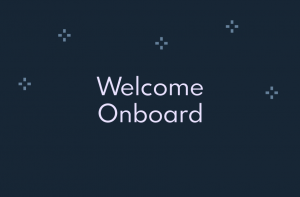 UX 101: User Onboarding and Why It Is Essential For a Successful Product