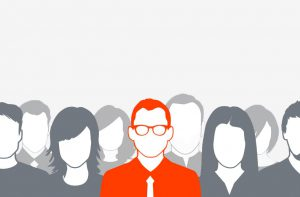 How to Create User Personas: A Step-by-Step Guide