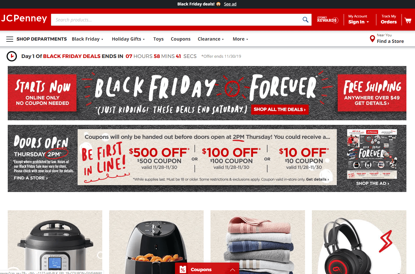 JC Penney Cluttered Design-min